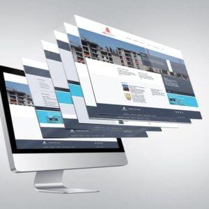 Web Site Kurulumu Nasıl Yapılır?