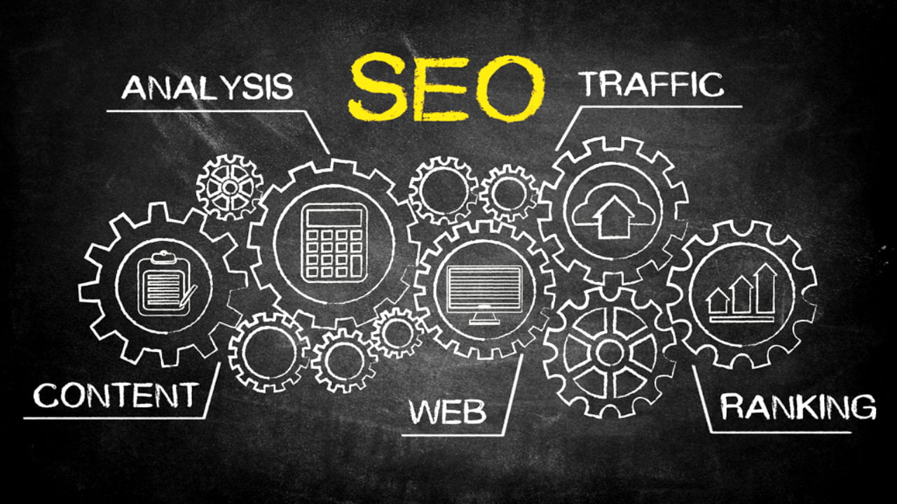 SEO Nedir? Google Optimizasyonu Nasıl yapılır? 1 | Kemal Acar