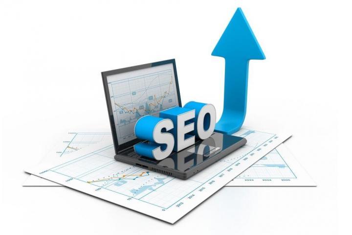 SEO Nedir? Google Optimizasyonu Nasıl yapılır? 2 | Kemal Acar