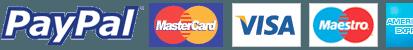 Kemalacar.com - kredi kartı logoları png