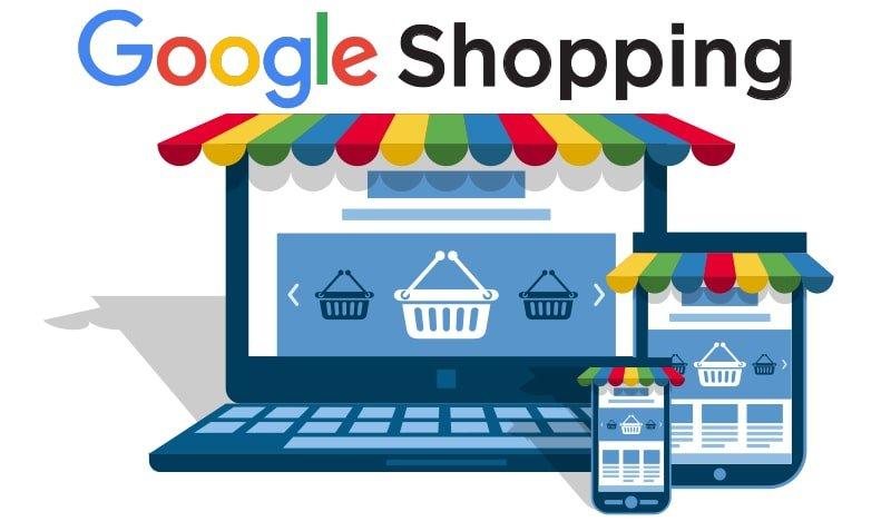 Google'dan Türkiye kararı! Alışveriş reklamları kaldırılıyor 13 | Kemal Acar
