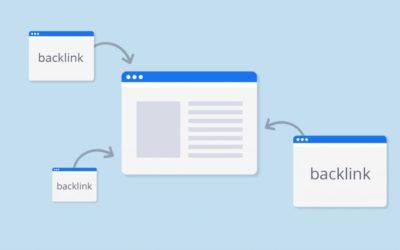 Backlink Nedir? Backlink Çeşitleri ve Önemi