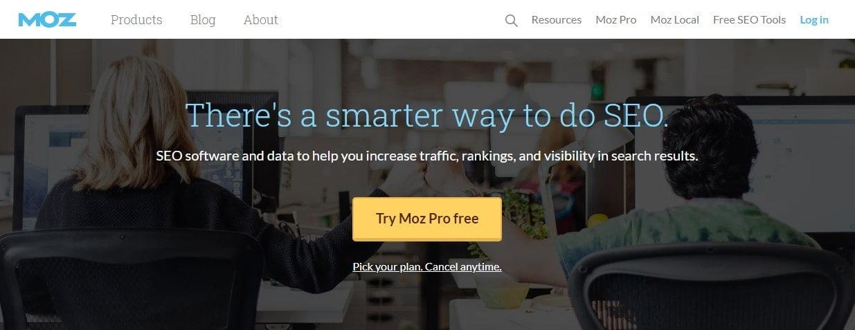 10 En İyi SEO Analiz Raporları ve Web Sitesi Denetim Aracı 3 | Kemal Acar