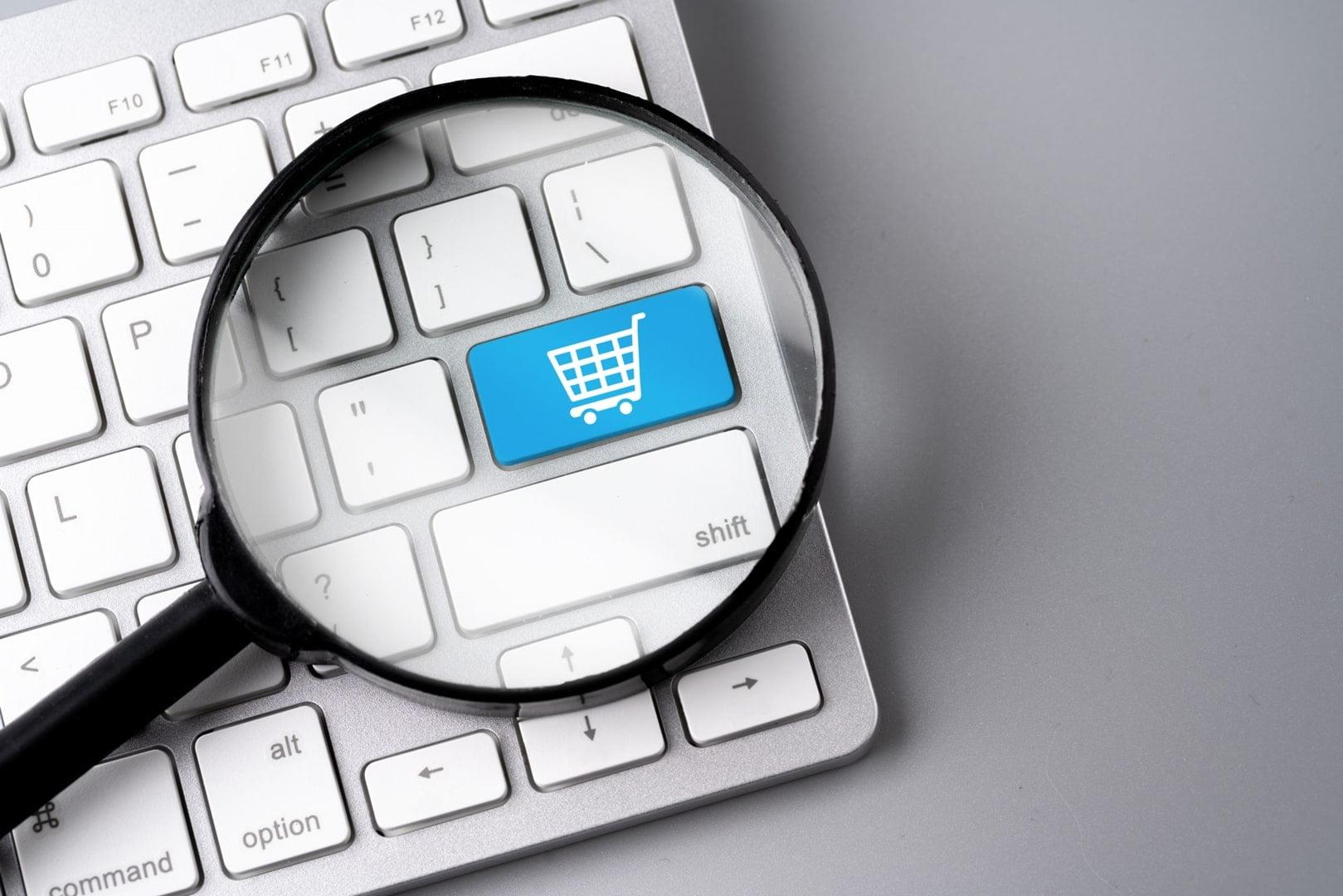 E Ticaret Sitesi Kurmak İçin Gerekenler Nelerdir? 2 | Kemal Acar